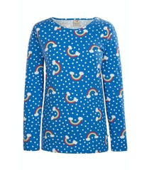 Grown-Up Bryher Top
