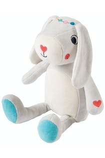 Froogli Soft Toy
