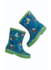 The National Trust Puddle Buster Welly